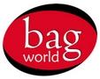Promosyon Toptan Çanta imalatı - Çanta Dünyası