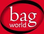 Çanta Dünyası - Promosyon ve Toptan Çanta imalatı