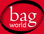 Promosyon Çanta imalatı – Çanta Dünyası