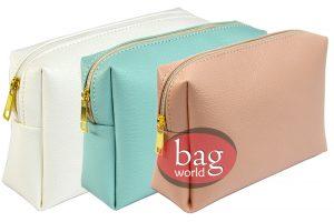 makyaj çantası üretici firma