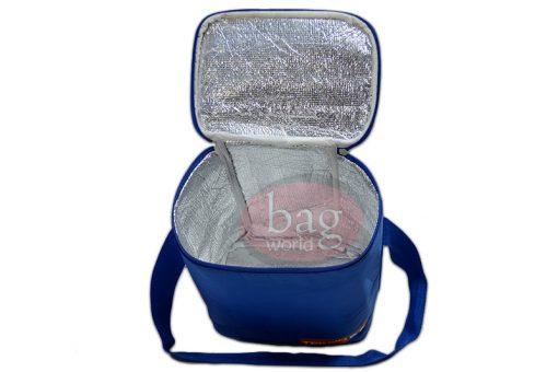 soğutucu çanta imalatı