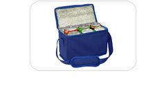 Cooler Bag - Soğutucu Çanta