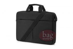 kongrede dağıtılmak için laptop çantası imalatı yapıyoruz