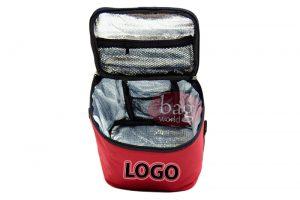 soğutucu termos çanta imalat