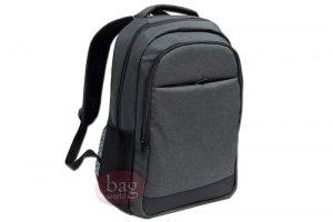 laptop bölmeli sırt çantası imalatı